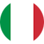Italy-flag-image