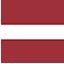 Lettland-flag-image
