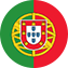 Portugal-flag-image