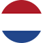 The Netherlands-flag-image