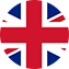 United Kingdom-flag-image