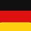Germany-flag-image