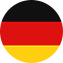 Germany-flag-image